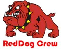 reddog-crew.com